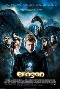 Eragon.2006.1080p.BluRay.DTS.x264-IMF – 7.9 GB