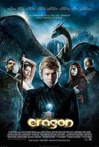 Eragon.2006.720p.BluRay.DD5.1.x264-RightSiZE – 7.7 GB