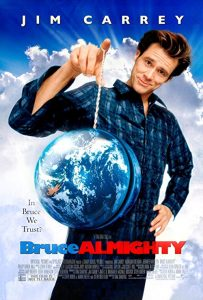 Bruce.Almighty.2003.1080p.BluRay.DTS.x264-HDV – 8.7 GB
