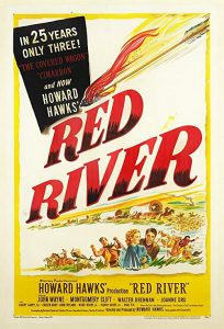 Red.River.1948.Theatrical.720p.BluRay.AAC1.0.x264-DON – 9.5 GB