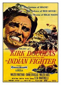 The.Indian.Fighter.1955.720p.BluRay.FLAC2.0x264-SbR – 6.5 GB
