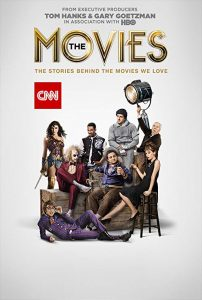 The.Movies.S01.1080p.HULU.WEB-DL.AAC2.0.H.264-monkee – 19.9 GB
