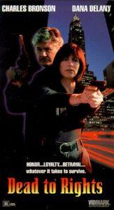 Donato.and.Daughter.1993.1080p.BluRay.x264-GUACAMOLE – 6.6 GB