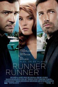 Runner.Runner.2013.1080p.BluRay.DTS.x264-SbR – 13.3 GB