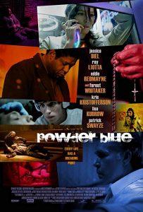 Powder.Blue.2009.1080p.BluRay.DTS.x264 – 8.7 GB