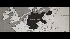 Rise.of.the.Nazis.S01.720p.iP.WEB-DL.AAC2.0.H264-GBone – 5.7 GB