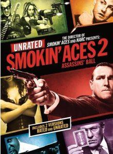 Smokin.Aces.2.Assassins.Ball.2010.Unrated.1080p.BluRay.REMUX.VC-1.DTS-HD.MA.5.1-EPSiLON – 17.5 GB