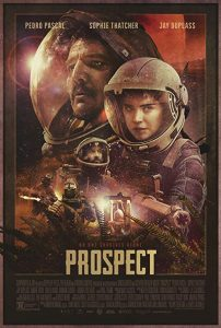 Prospect.2018.1080p.BluRay.DTS.x264-SillyBird – 13.0 GB