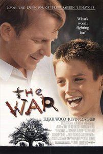 The.War.1994.iNTERNAL.720p.BluRay.x264-GUACAMOLE – 5.5 GB