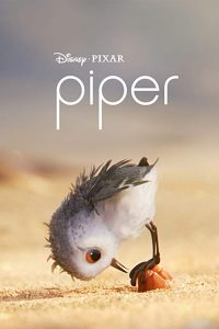 Piper.2016.1080p.BluRay.DD+.7.1.x264-Galahal – 725.8 MB