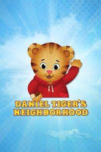 Daniel.Tigers.Neighborhood.S04.1080p.WEB-DL.DDP2.0.H.264-MTV – 22.7 GB
