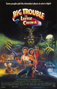 Big.Trouble.in.Little.China.1986.1080p.BluRay.DD5.1.x264-KASHMiR – 15.9 GB