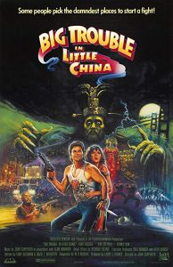 Big.Trouble.in.Little.China.1986.720p.BluRay.DD5.1.x264-DON – 9.4 GB