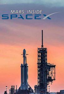 MARS.Inside.SpaceX.2018.720p.REPACK.AMZN.WEB-DL.DDP5.1.H.264-QOQ – 1.6 GB