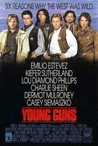 Young.Guns.1988.720p.BluRay.AC3.x264-AJ8 – 5.9 GB