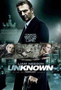Unknown.2011.720p.BluRay.x264-EbP – 5.2 GB