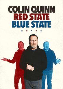 Colin.Quinn.Red.State.Blue.State.2019.1080p.WEB.X264-MEGABOX – 1.4 GB