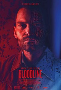 Bloodline.2019.1080p.WEB-DL.H264.AC3-EVO – 3.4 GB