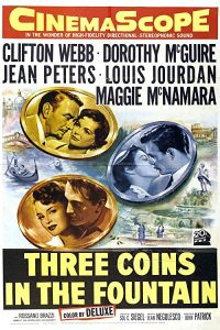 Three.Coins.in.the.Fountain.1954.720p.BluRay.x264-PSYCHD – 6.6 GB