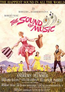 The.Sound.of.Music.1965.720p.BluRay.DD5.1.x264-EbP – 11.8 GB
