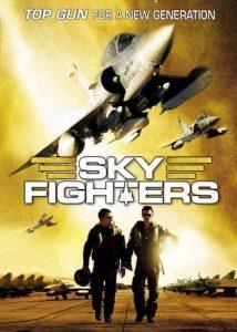 Sky.Fighters.2005.1080p.BluRay.DTS.x264-CtrlHD – 7.9 GB