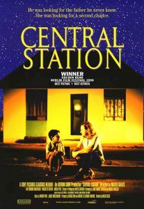 Central.Station.1998.720p.BluRay.x264-USURY – 6.6 GB