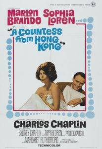 A.Countess.from.Hong.Kong.1967.1080p.BluRay.REMUX.AVC.FLAC.2.0-EPSiLON – 26.8 GB