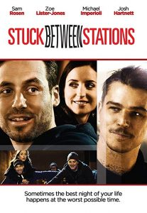 Stuck.Between.Stations.2011.1080p.AMZN.WEB-DL.DDP5.1.H.264-KamiKaze – 7.5 GB