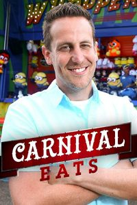 Carnival.Eats.S06.720p.WEBRip.x264-CAFFEiNE – 7.1 GB