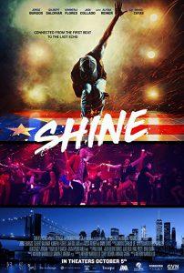 Shine.2017.1080p.WEB-DL.DD5.1.H264-CMRG – 3.3 GB
