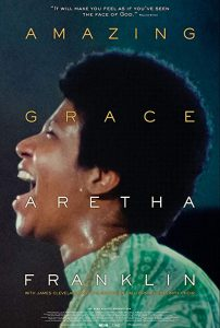 Amazing.Grace.2018.1080p.BluRay.REMUX.AVC.DTS-HD.MA.5.1-EPSiLON – 23.7 GB