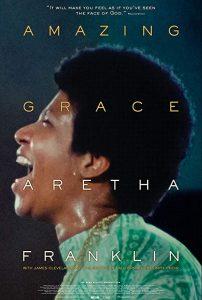 Amazing.Grace.2018.LiMiTED.1080p.BluRay.x264-CADAVER – 6.6 GB