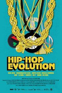 Hip-Hop.Evolution.S02.1080p.WEB.x264-CRiMSON – 9.7 GB
