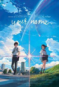 Your.Name.2016.Hybrid.1080p.BluRay.AC3.x264.D-Z0N3 – 9.4 GB