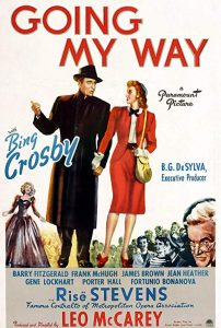 Going.My.Way.1944.720p.BluRay.X264-AMIABLE – 7.9 GB