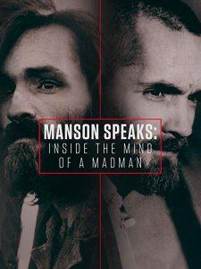 Manson.Speaks.Inside.the.Mind.of.a.Madman.S01.720p.AMZN.WEB-DL.AAC2.0.H.264-KAIZEN – 7.1 GB