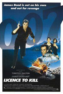Licence.to.Kill.1989.720p.BluRay.DD5.1.x264-SbR – 9.0 GB