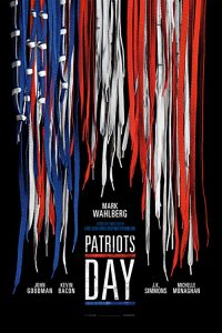 Patriots.Day.2016.1080p.UHD.BluRay.DD+7.1.HDR.x265-CtrlHD – 15.3 GB