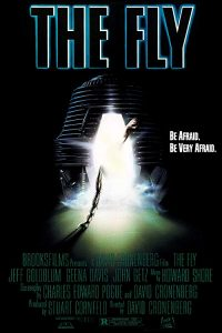 The.Fly.1986.720p.BluRay.DD5.1.x264-MDR – 7.0 GB