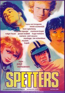 Spetters.1980.1080p.BluRay.REMUX.AVC.DTS-HD.MA.2.0-EPSiLON – 31.5 GB