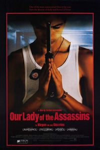 Our.Lady.of.the.Assassins.2000.1080i.BluRay.REMUX.AVC.DTS-HD.MA.5.1-EPSiLON – 25.0 GB