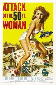 Attack.of.the.50.Ft.Woman.1958.1080p.AMZN.WEB-DL.DD2.0.x264-ABM – 5.1 GB