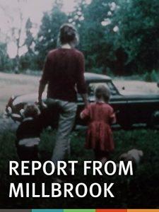 Report.from.Millbrook.1966.720p.BluRay.x264-BiPOLAR – 556.9 MB