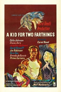 A.Kid.for.Two.Farthings.1955.720p.BluRay.x264-GHOULS – 4.4 GB