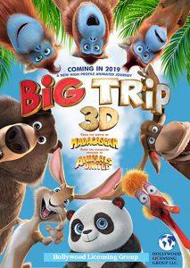 The.Big.Trip.2019.1080p.WEB-DL.H264.AC3-EVO – 2.9 GB