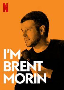 Brent.Morin.Im.Brent.Morin.2015.720p.WEBRip.X264-MEGABOX – 1.4 GB