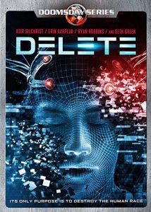 Delete.2013.1080p.Blu-ray.Remux.MPEG-2.DTS-HD.MA.5.1-KRaLiMaRKo – 37.5 GB