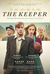 The.Keeper.2018.720p.BluRay.DD5.1.x264-SillyBird – 6.2 GB