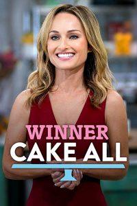 Winner.Cake.All.S01.720p.WEBRip.x264-CAFFEiNE – 16.1 GB