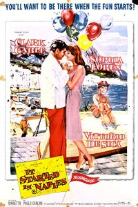 It.Started.in.Naples.1960.720p.WEB-DL.AAC2.0.H.264-SbR – 2.9 GB